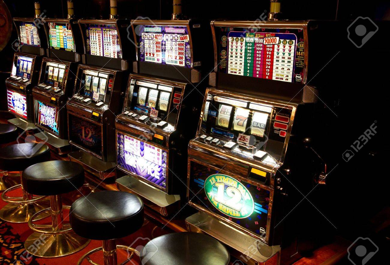 How To Choose The Best Online Casino UK - Gambling