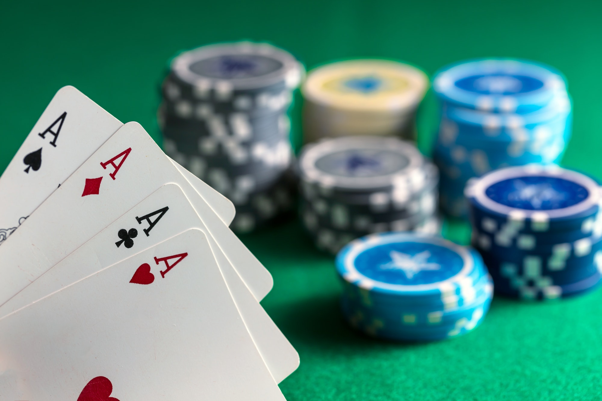 Ideal Online Casinos : The Top Gambling Sites Rated & Reviewed