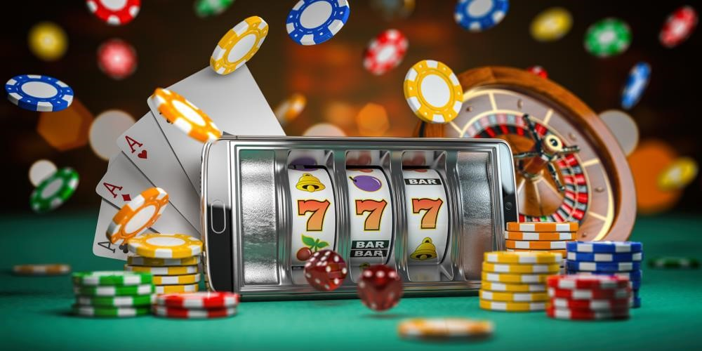 Port Recommendations For Malaysia Online Casino Players - Gambling