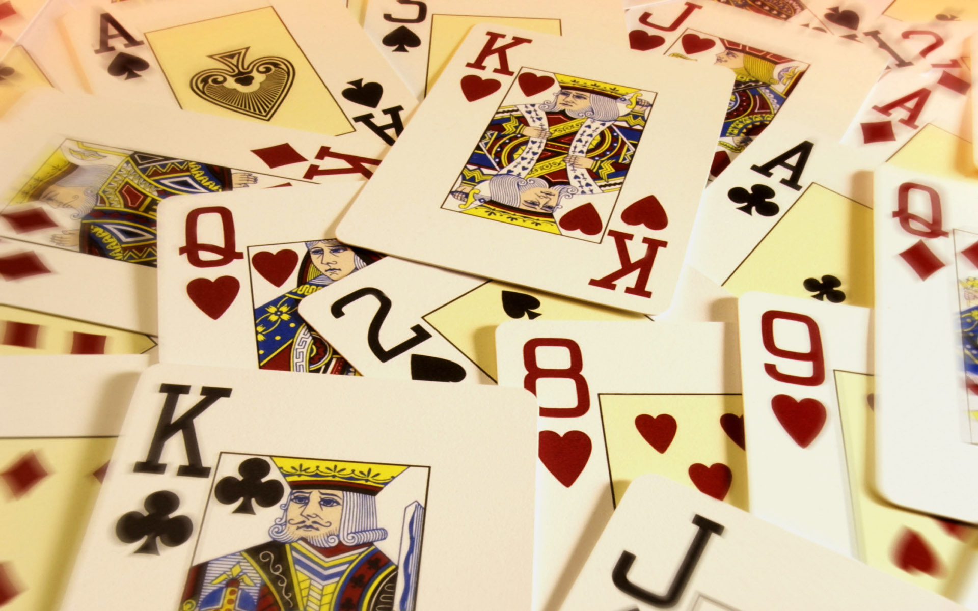 Ways You Can Utilize Online Casino To Come To Be Tempting To Consumers