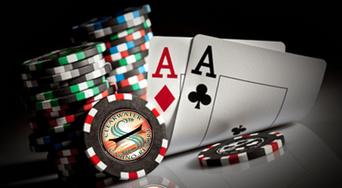 The Very Best Internet Casinos In NJ