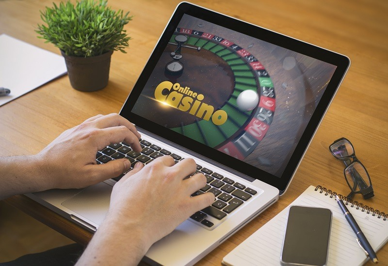 To United States 4 Tips Concerning Gambling You Required To Know