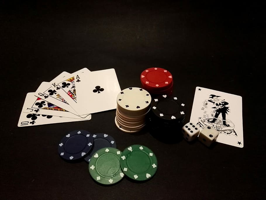 Charming Online Casino Suggestions