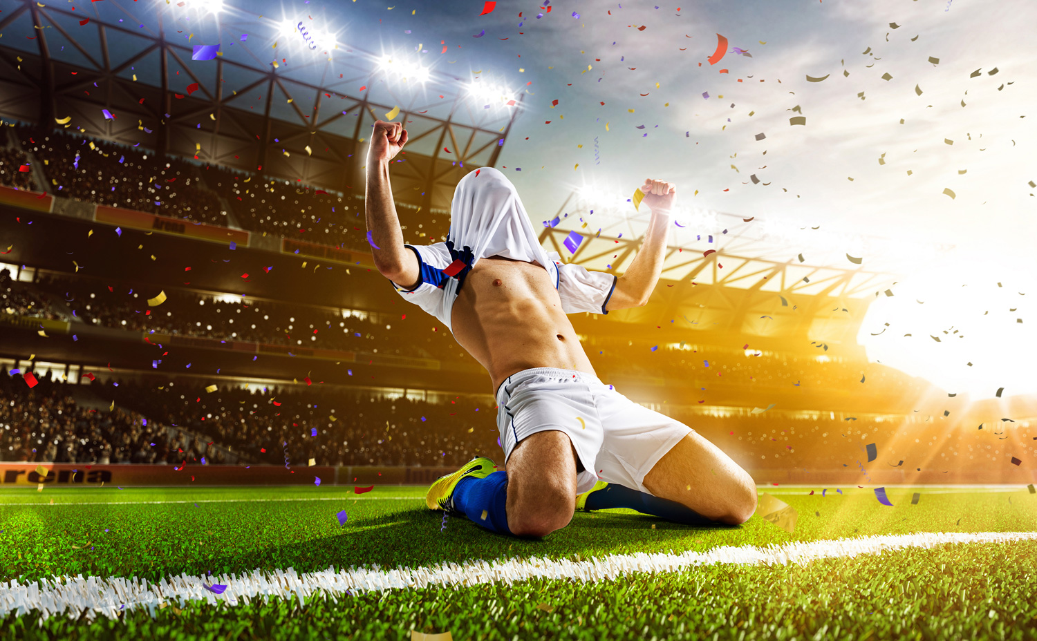 Secret Strategies The Specialists Usage For Online Betting