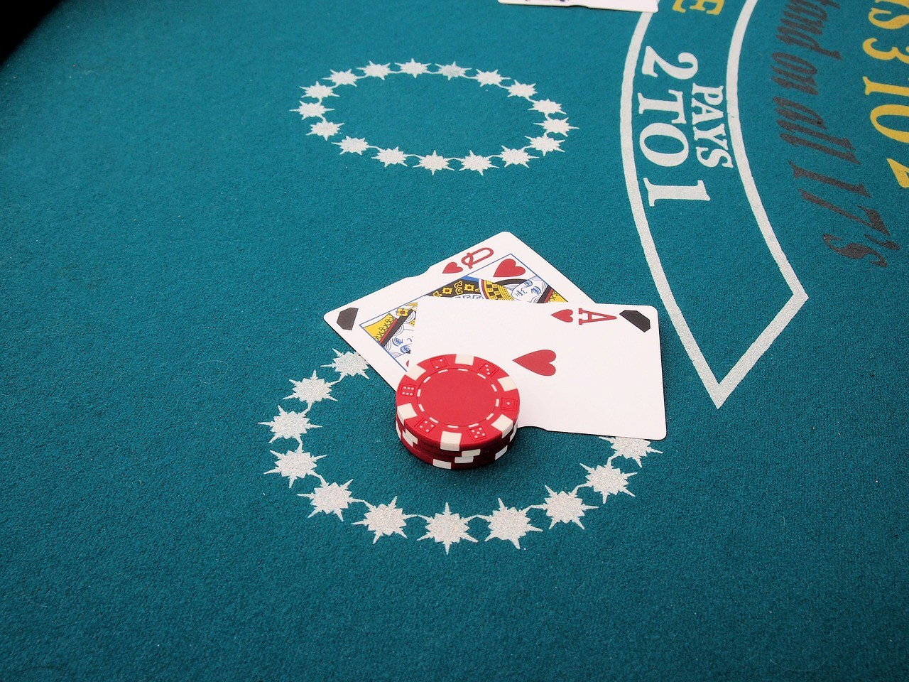 Get The Scoop On Casino Earlier Than You Are Too Late