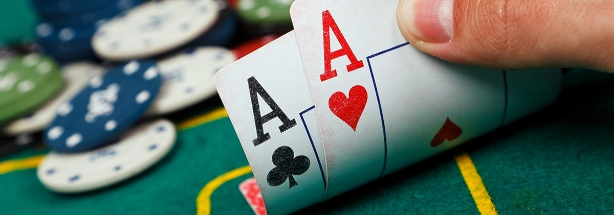 Online Roulette - Best Casinos Online With Roulette Games
