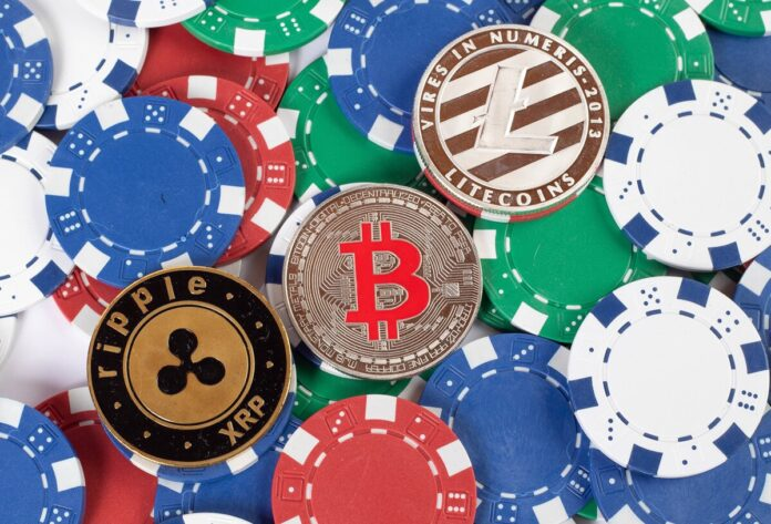 Bitcoin Casino Top List Independent Reviews & Of Gambling Clubs