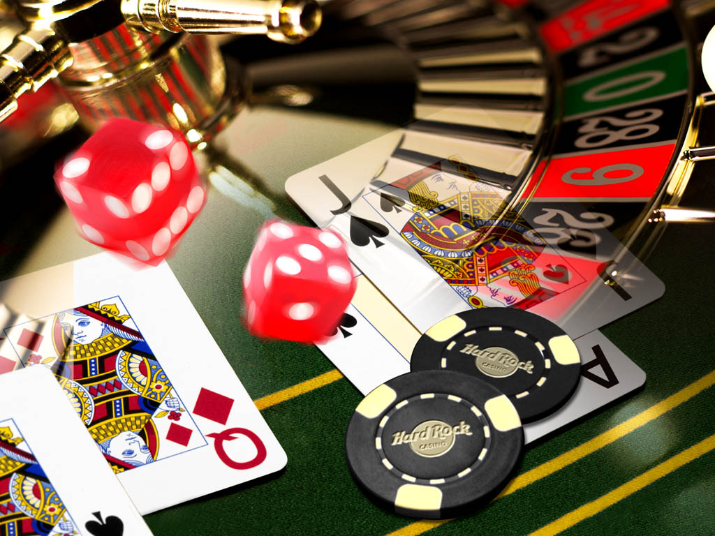 How To Win At Texas Hold 'em Poker Strategy
