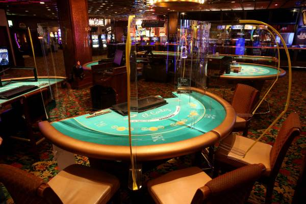 Legit Online Casinos - Trusted Guide To Get Casino Website Reviews