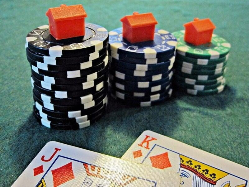 Finest Online Casino In South Africa