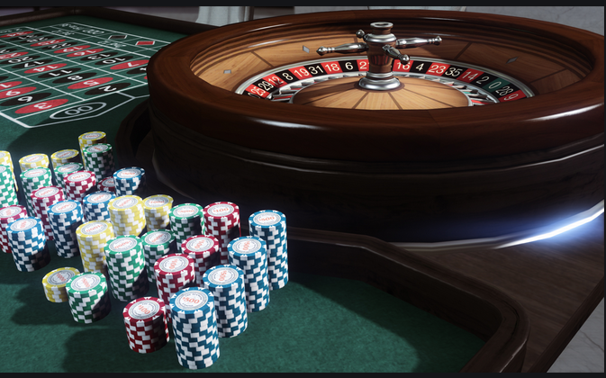 Finest Mobile Casino & Slots, Pay