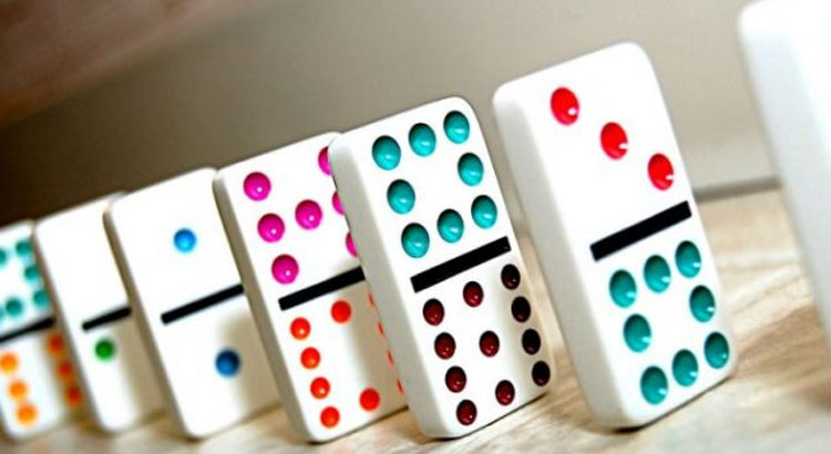 What Makes Baccarat Betting So Interesting