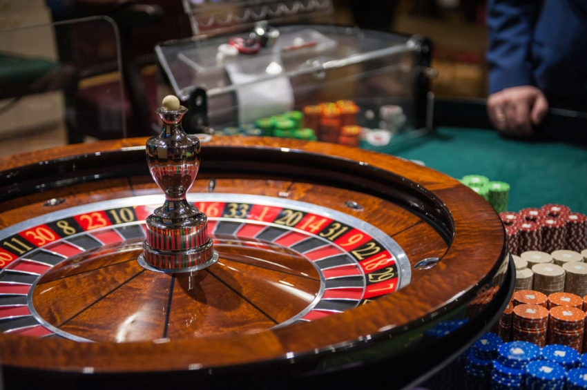 Insurance Claim Real Cash Casino Incentives