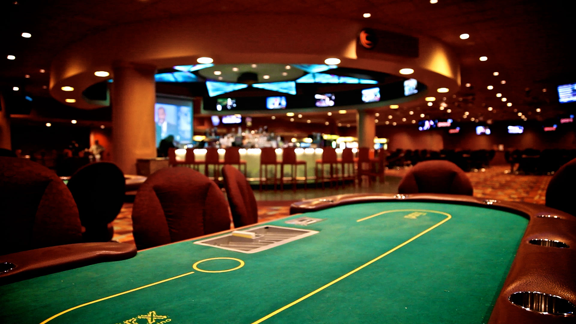 The Punniest Casino Puns You can find