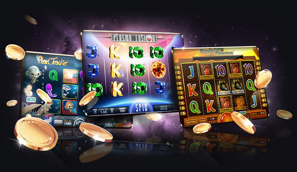 The way to Deal WithA Very Dangerous Slot