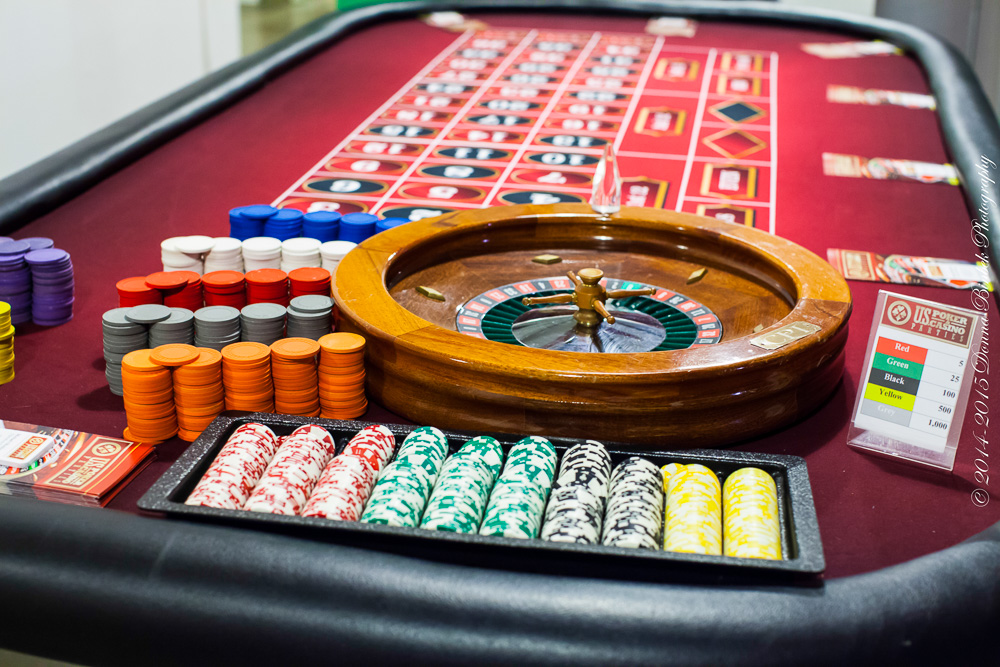 What Your Clients Truly Believe Concerning Your Casino