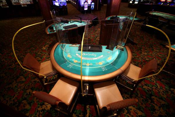 The Final Word Offer On Gambling