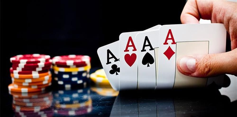 Choose your winning chance by preferring the gclub casino site