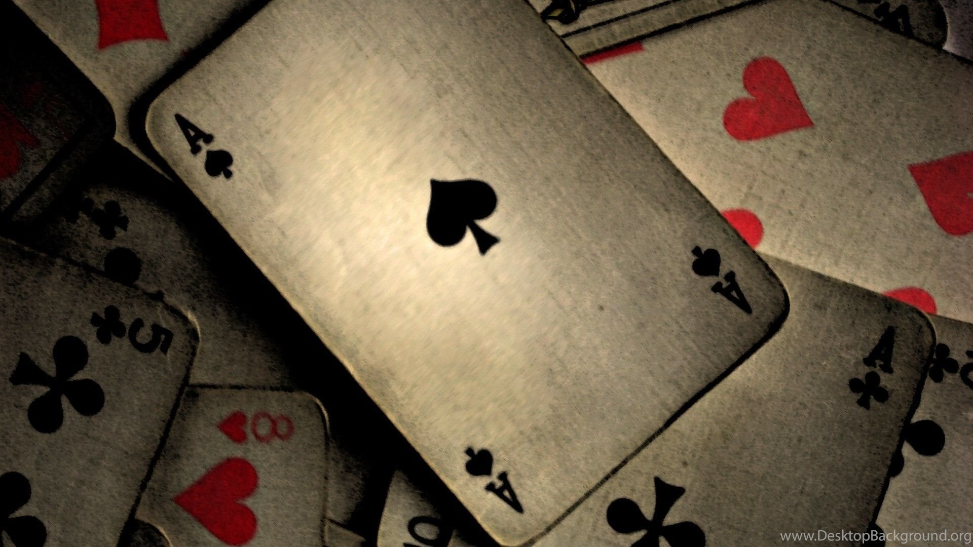 What The In-Crowd Will Not Inform You About Poker Tips