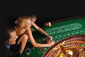 Evolution and History of Online Slots Machines