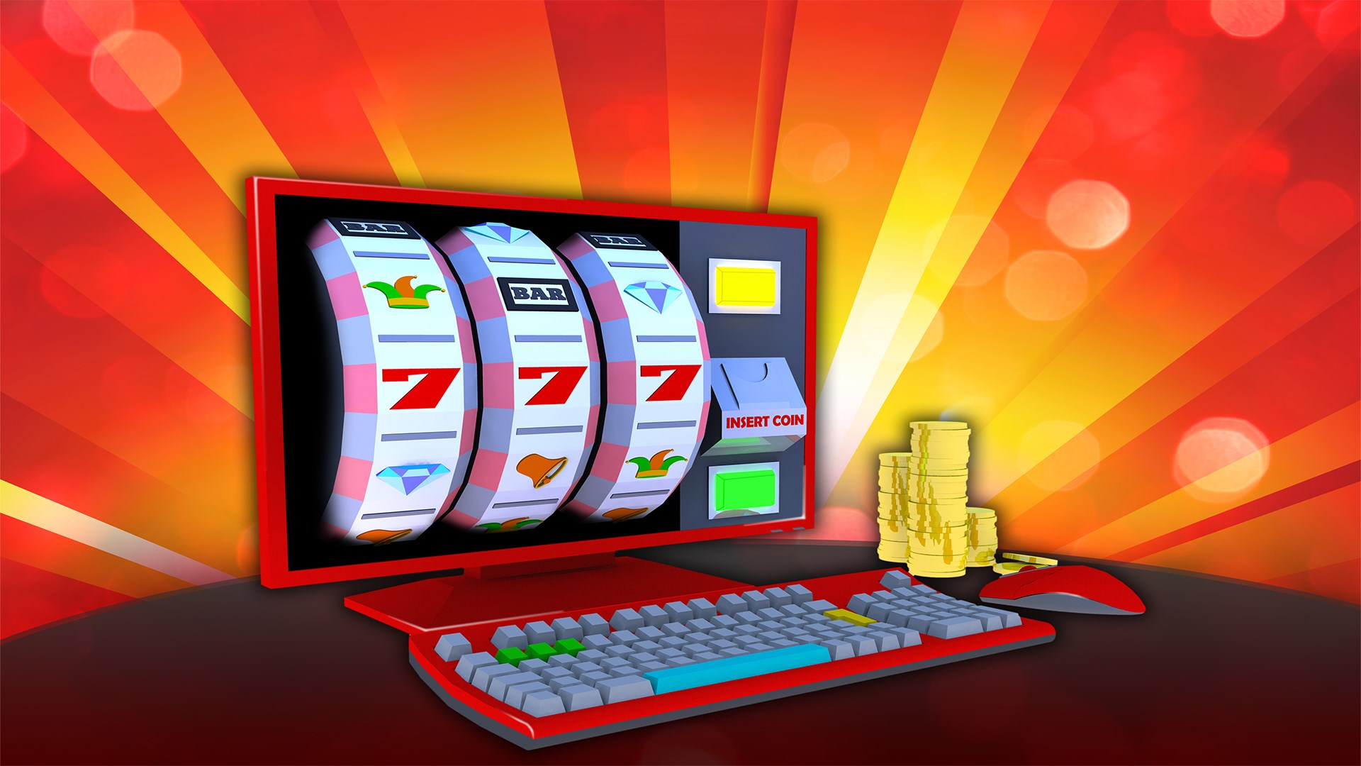 Tips To Win Big In Card Betting Games: Beginners Guide
