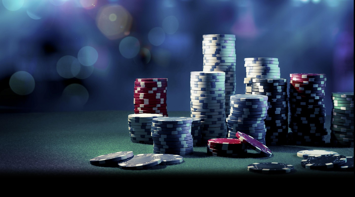7 Ways Twitter Destroyed My Online Casino Without Me Noticing