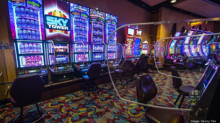 The next three Things To instantly Do About Casino