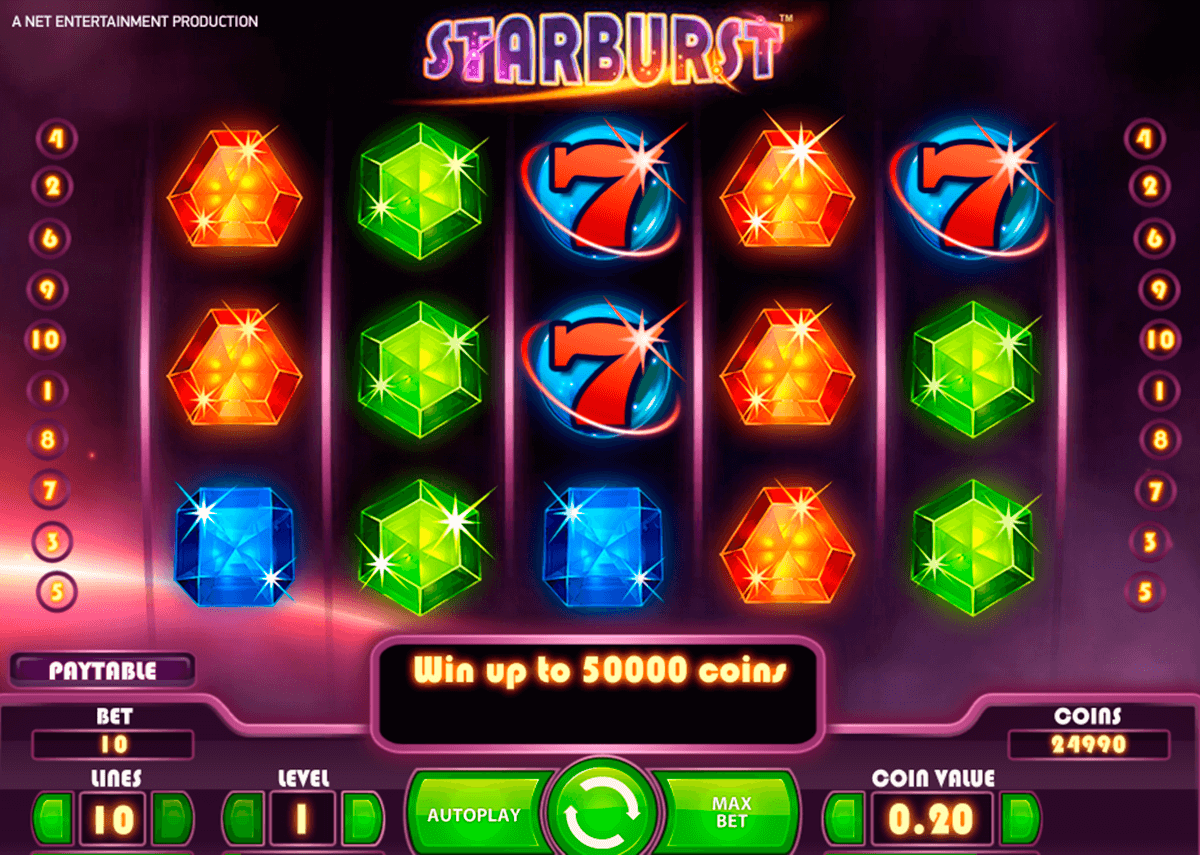 The Gold Mine That's Untapped In Casino That Nobody Is Aware Of About