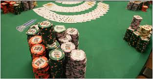 The explanation why Having A superb Online Casino Is not Enough